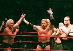 WWE RAW Live Tour 2006 - 2