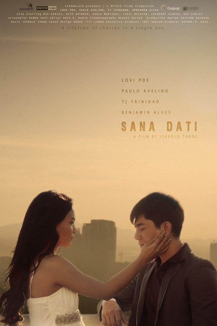SANA-DATI-poster